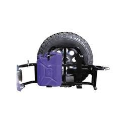 or fab swing away tire carrier or fab swing away spare tire carriers 86201bb free