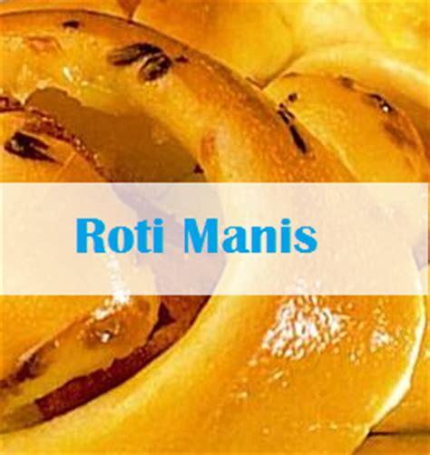 membuat roti manis yang lembut membuat resep roti manis yang empuk dan lembut