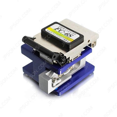 Ftth Visual Fault Locator 10mw 10 Mw 10km Km Fiber Optic Laser Tester fc 6s fiber cleaver optical fiber cutter ftth tool kit 10mw 10km visual fault locator in ftth