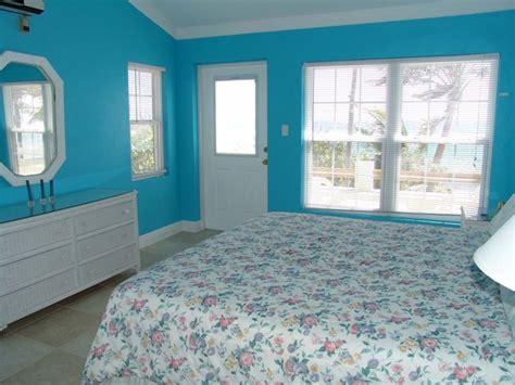blue and pink bedroom interior exterior doors