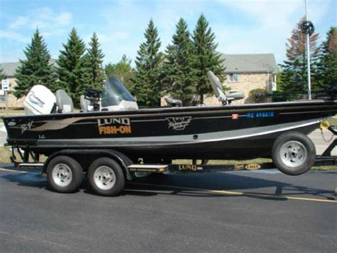 lund pro v boats for sale lund pro v le boats for sale
