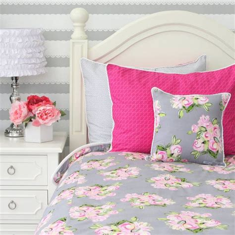 floral twin bedding vintage floral twin full queen bedding