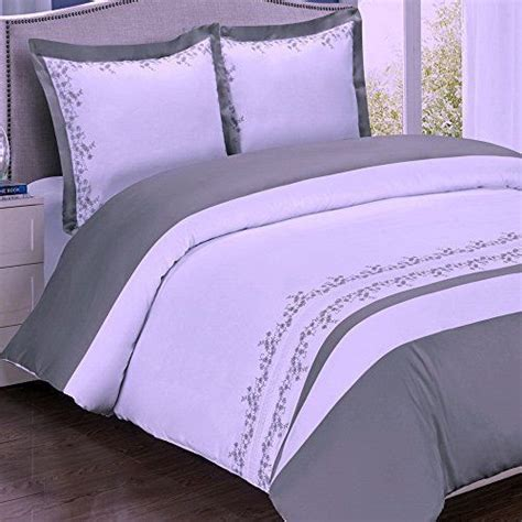 grey pattern bed sheets 201 best images about gray bedding on pinterest floral