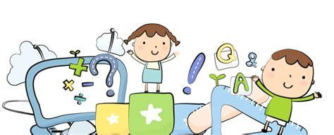 imagenes png para web escuela infantil bambinos la escuela infantil bambinos