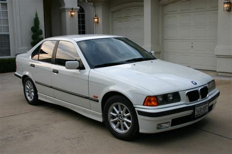 1998 bmw 325i for sale used 1996 bmw 318i model with cheapest prices