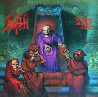best progressive metal songs best metal covers best metal album covers progressive