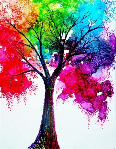 painting for 19 and easy painting ideas for homesthetics
