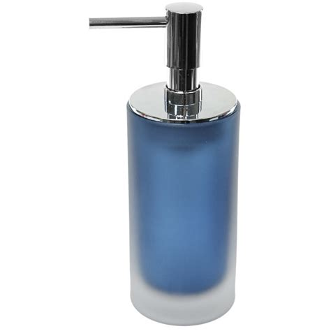 lotion dispenser gedy ti81 soap dispenser tiglio nameek s