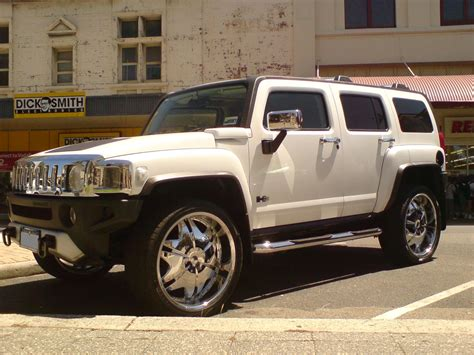 original hummer hummers with rims related images start 200 weili