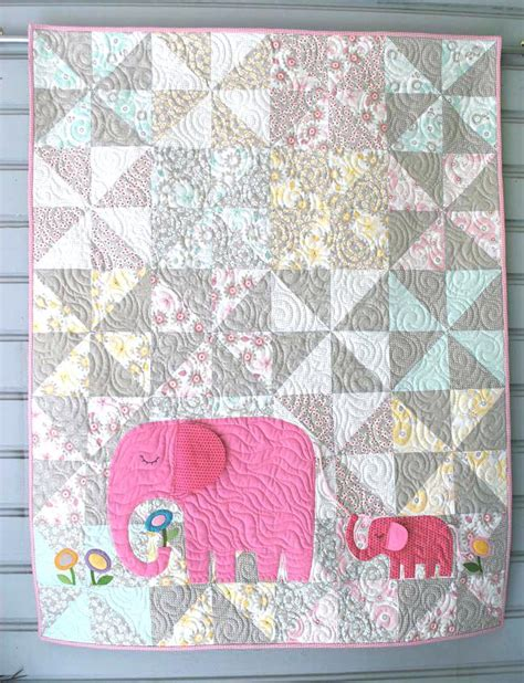 cute quilt pattern cute baby quilt fabric cute baby quilt ideas baby girl