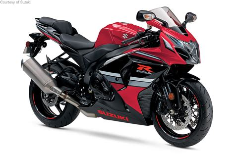 Suzuki 1000 Price Suzuki Gsxr 1000 News Reviews Photos And