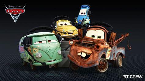wallpaper disney cars 2 pixar s cars 2 hd wallpapers hd car wallpapers