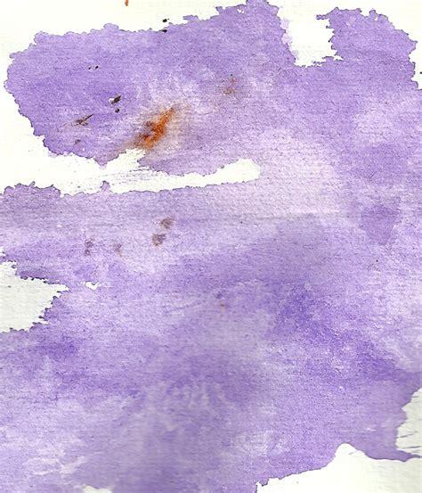 watercolor explosion tutorial stardust explosions photoshop tutorial watercolor
