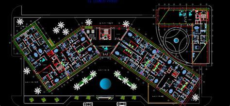 planos  proyectos archives planos de casas planos de construccion