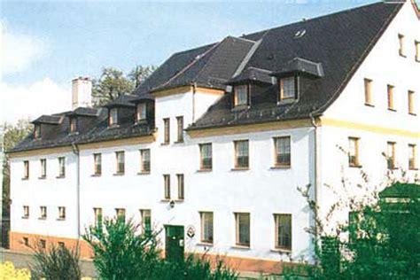 schullandheim wellsdorf in langenwetzendorf th 195 188 ringen