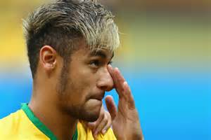 namar jr hairc world cup 2014 haircuts neymar haircuts and neymar jr