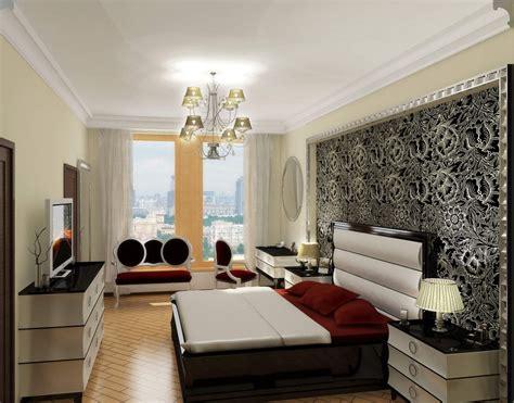 cozy living room ideas home ideas blog
