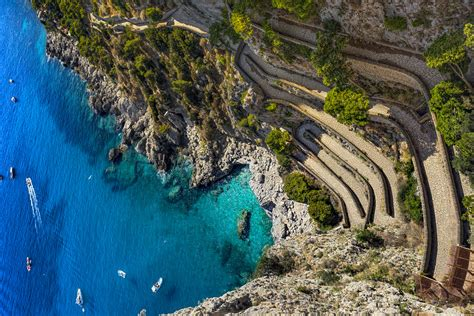 boat trip to capri day trip to capri positano boat rentals boat trips and