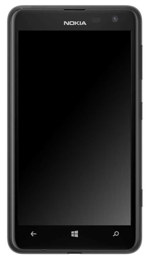 Installer la carte SIM et la batterie - Assistance Free Mobile