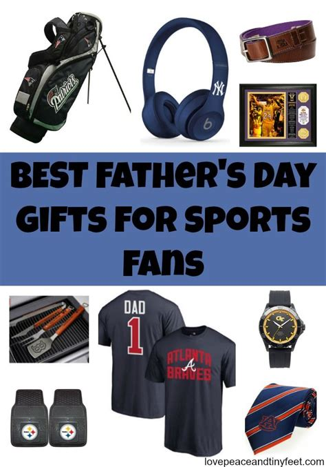 gift ideas for sports fans best 25 fans sports ideas on pinterest love in