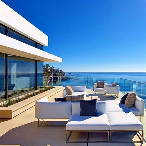 luxury home design instagram laguna beach follow dreamachiever for the ultimate millionaire lifestyle follow exploregram