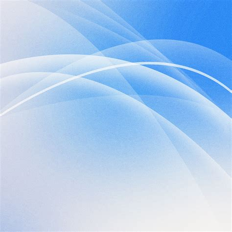 blue and white background wallpapers win10 themes