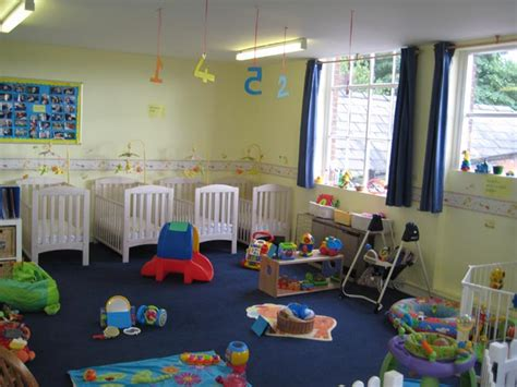 Nursery School Decorating Ideas Nursery Decorating Ideas Nursery School Decorating Ideas