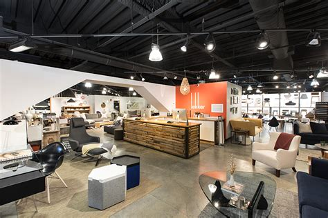 22 stores to shop for furniture in boston boston magazine