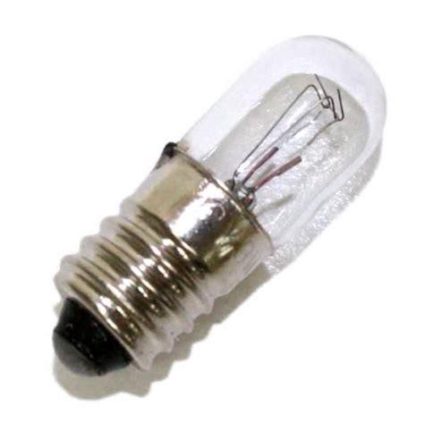 12 volt light bulbs standard base 12300 miniature automotive light bulb