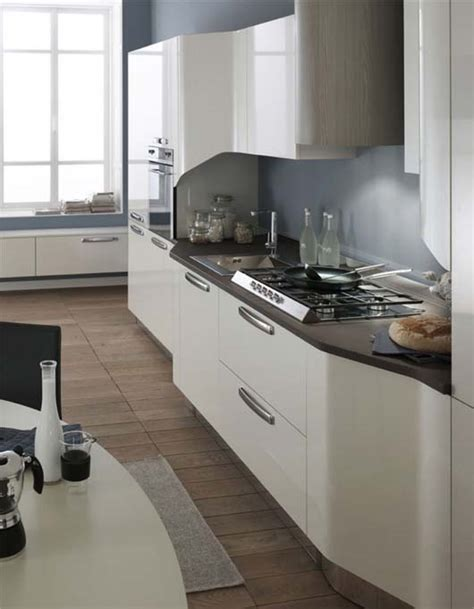 stosa kitchen stosa cucine kitchen offers all requirements in kitchen area