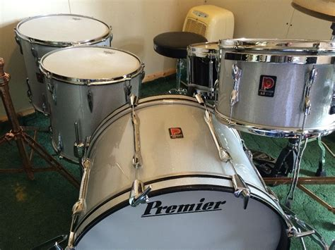 Premier Set premier drums images search