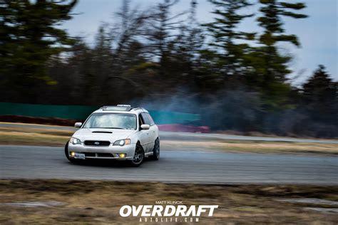 subaru legacy drift car topp drift 1 matt s lens overdraft auto