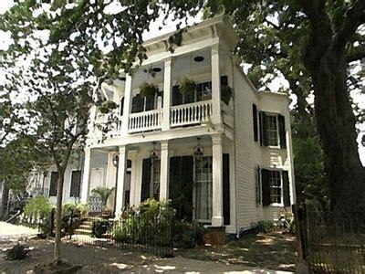 Vrbo New Orleans Garden District by Garden District Guest House Vrbo
