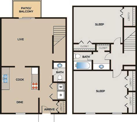 2 Bedroom Apartments Nashville Tn radius mountain creek rentals chattanooga tn