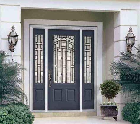Tutup Subwoofer Grill 10 Besi 20 pintu rumah minimalis 2 pintu besar kecil terbaru
