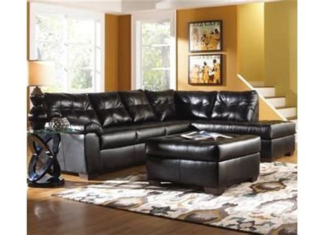 badcock sectional pinterest
