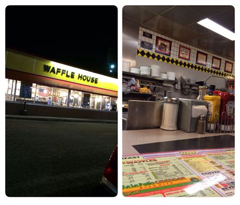 Waffle House In North Myrtle Beach Beach Houses