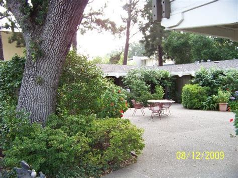 Cottage Inn Menlo Park by Cottage Inn Updated 2017 Hotel Reviews Price