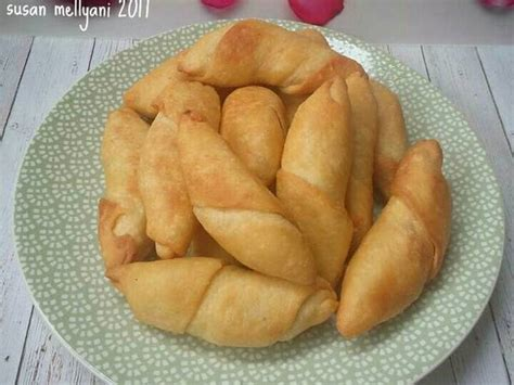 Molen Tahu Eca Rasa Molen Tahu cookpad tempat no 1 untuk menyimpan resep masakan kamu