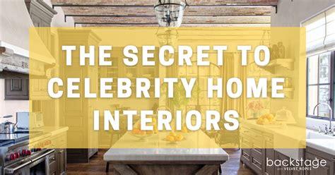 celebrate home interiors home interiors photos who designs them