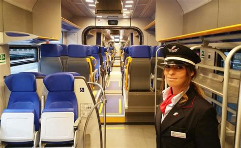 treno interno treno jazz interno mondointasca