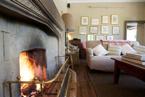 sawdays inns with rooms sawday s hotel awards