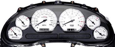 automotive repair manual 2002 ford mustang instrument cluster 1994 1998 ford mustang odometer repair