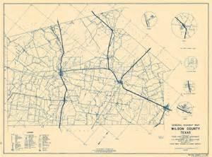 wilson county map txwi0001 a jpg