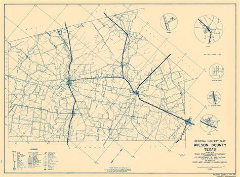 wilson county texas map txwi0001 a jpg