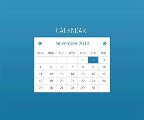 calendar template ai 40 best free calendar templates psd css3 wallpapers