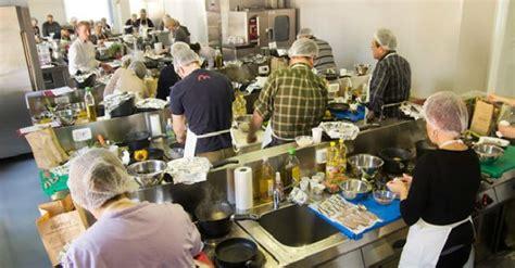 scuola di cucina palermo casa artusi a settembre ripartono i corsi di cucina