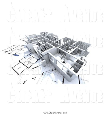 blue print maker 100 house blue print architectural background house
