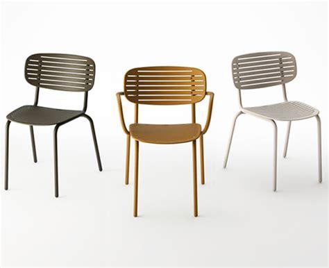 tavoli da esterno emu sedie da giardino emu set da esterno arc en ciel tavolo