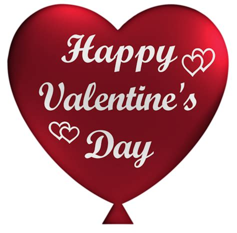 valentines day images clip free valentines day clip pictures clipartix
